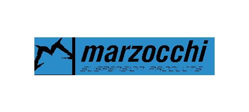 Logo Marzocchi