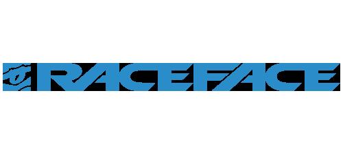 Logo Race Face